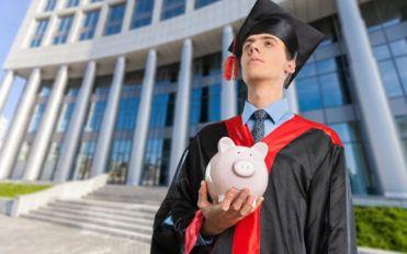 Top 3 universities providing online business management degrees