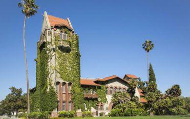 Top 3 universities that provide online psychology degree programs