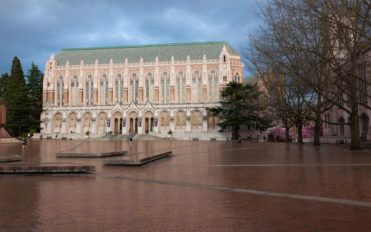 Top 3 universities to enroll for a Masters in Early Childhood Education