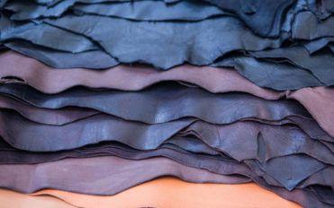 Top 3 upholstery fabrics