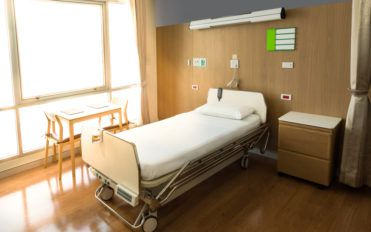 Top 4 Brands For Medical Equipment In Bed Rest