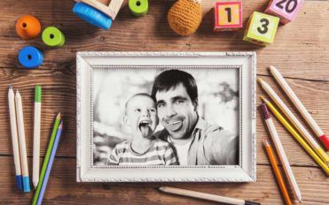 Top 4 Discount Offers on Shutterfly Products