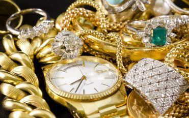 Top 4 luxury jewelry brands of the year