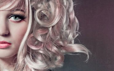 Top 4 places to buy hair wigs from