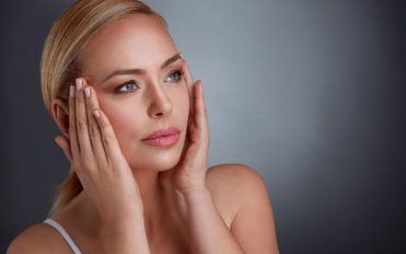 Top 4 skin tighteners in the market