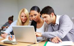 Top 5 Accredited Online Universities for a Degree in Social Work