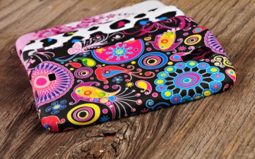 Top 5 Cell Phone Covers To Protect Your New Lg Device