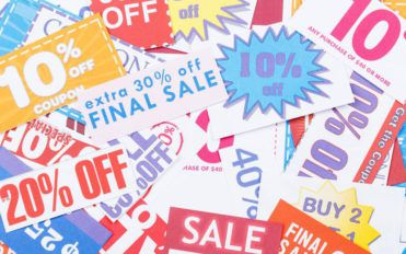Top 5 HP coupons for buyers