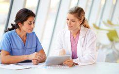 Top 5 Online Nursing Schools