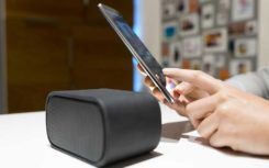 Top 5 Stores to Buy Bose Speakers on Sale