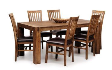 Top 5 brand to choose from while buying patio furniture