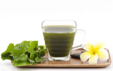 Top 5 delicious anti-inflammatory drinks