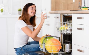 Top 5 dishwashers under $500 that you should consider buying