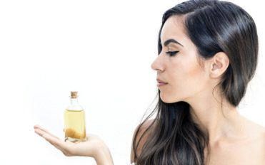 Top 5 hair growth supplements