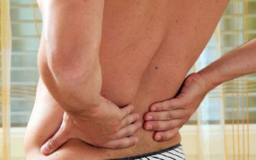 Top 5 mattresses to relieve back pain