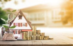 Top 5 mortgage lenders to meet your financial needs