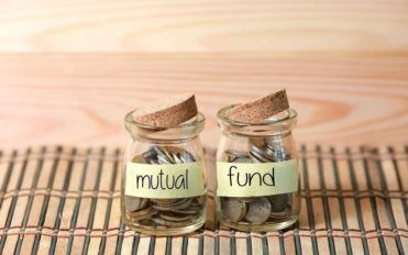 Top 5 mutual funds to invest in