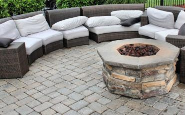Top 5 outdoor furniture cushions you can buy this season