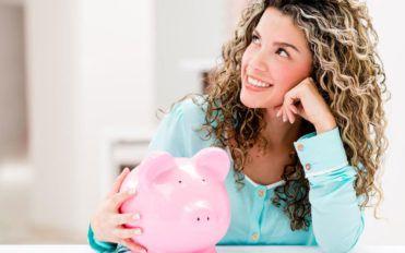 Top 6 tips on saving money