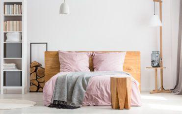 Top 7 Brands Of Adjustable Beds
