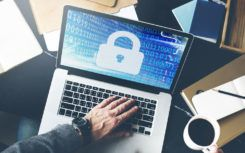 Top 7 antivirus software in 2018