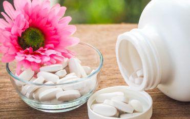 Top 8 Calcium Supplements to Overcome Calcium Deficiency