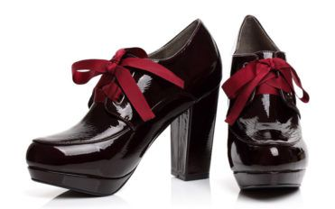 Top 8 reasons to buy Fly London shoes