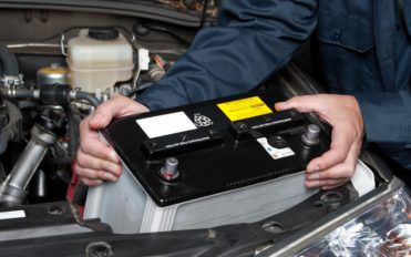 Top Car Batteries to Choose From