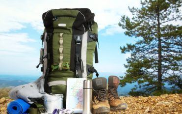 Top Choices of Luggage and Travel Gear