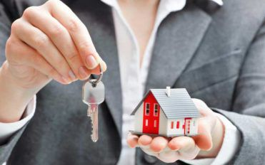 Top Home Warranty Companies in the Country