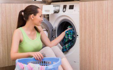 Top LG washer and dryer bundles under $1500