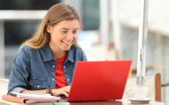 Top Online Classes for GED Preparation