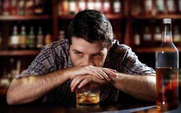 Top Three Alcohol Rehab Centers in California
