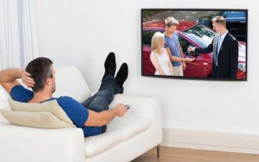 Top Xfinity Packages by Comcast Cable