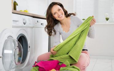 Top budget-friendly washers and dryers for under $500