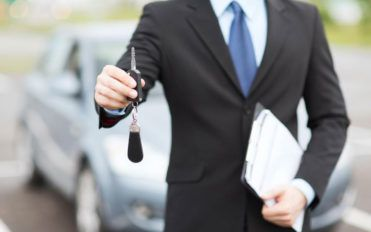 Top car loans that you need to know