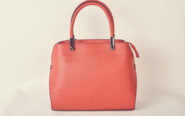 Top discounted Burberry bags