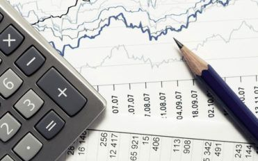 Top dividend income funds to invest in