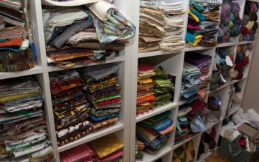 Top features and tips of purchasing handmade quilts Online
