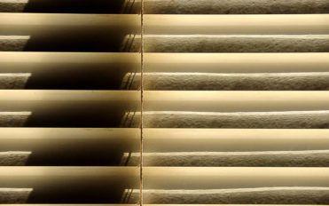 Top five benefits of window blinds