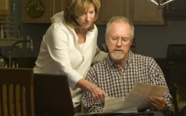 Top funds for retirement planning that you should know