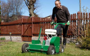 Top must have machinery and equipment for every homeowner