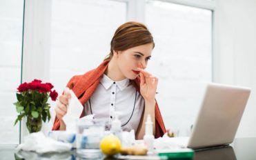 Top online symptoms checkers