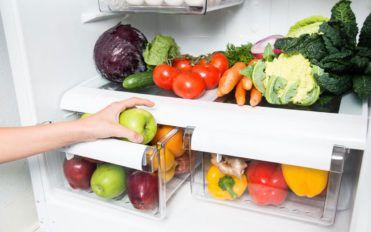 Top picks for French door refrigerators