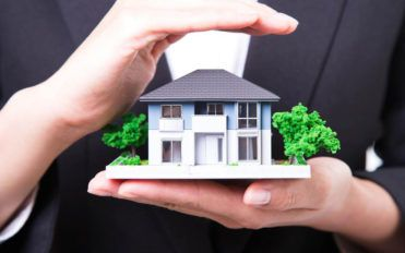 Top questions answered on property insurance
