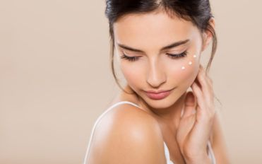 Top-rated Moisturizers for Dry Skin