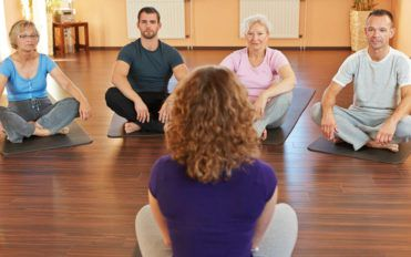 Top rated rehab centers