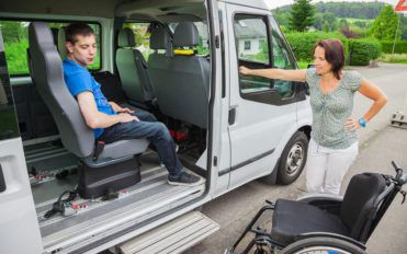 Top reasons to choose a Hoveround power chair