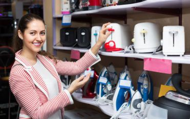 Top reasons to invest in clearance appliances