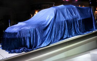 Top three factors to help you choose an auto cover